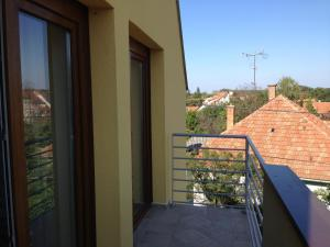 Lovagvár Apartments, Apartmanok  Gyula - big - 80