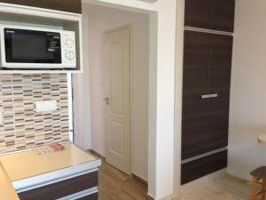 Lovagvár Apartments, Apartmanok  Gyula - big - 32