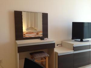 Lovagvár Apartments, Apartmány  Gyula - big - 29