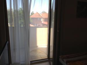 Lovagvár Apartments, Apartmány  Gyula - big - 28