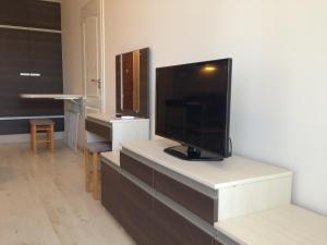 Lovagvár Apartments, Apartmány  Gyula - big - 23