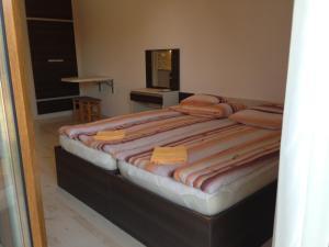 Lovagvár Apartments, Apartmány  Gyula - big - 17