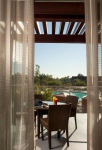 Talking Stick Resort, Resorts  Scottsdale - big - 5