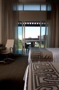 Talking Stick Resort, Resorts  Scottsdale - big - 52