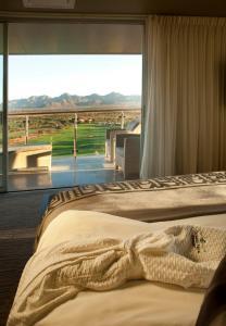 Talking Stick Resort, Resorts  Scottsdale - big - 6