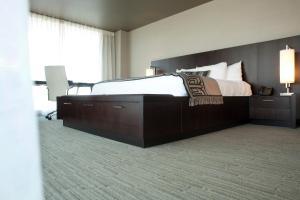 Talking Stick Resort, Resorts  Scottsdale - big - 7