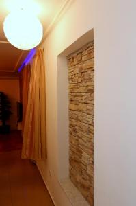 Apartment Porta Aperta, Appartamenti  Zagabria - big - 38