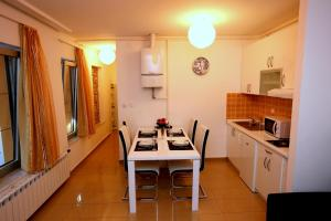 Apartment Porta Aperta, Appartamenti  Zagabria - big - 59
