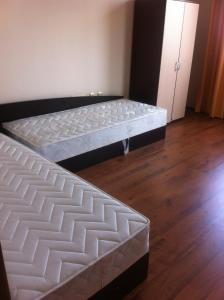 Midia Grand Apartment, Appartamenti  Aheloy - big - 16