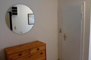 Haus Veni, Appartamenti  Bad Grund - big - 72