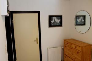 Haus Veni, Appartamenti  Bad Grund - big - 62