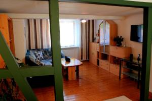 Haus Veni, Appartamenti  Bad Grund - big - 60