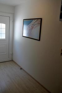 Haus Veni, Appartamenti  Bad Grund - big - 58