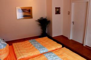 Haus Veni, Appartamenti  Bad Grund - big - 79