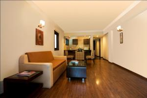 Vikram Vintage Inn, Hotely  Nainital - big - 29