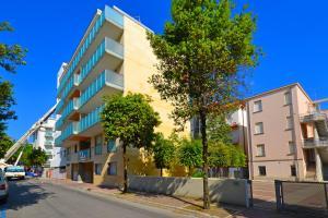 Appartamenti Mare - AbcAlberghi.com
