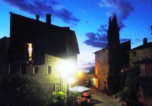 Apartment Ecovacanze al BORGO - AbcAlberghi.com