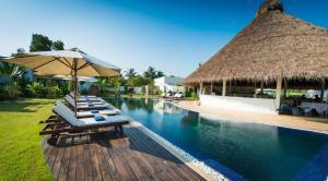 Navutu Dreams Resort & Wellness Retreat (12 of 39)