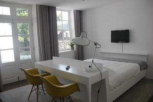 Guimyguest - studios and apartments