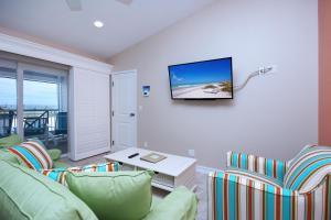 Cottage Premium