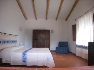Il Vecchio Ginepro, Bed and breakfasts  Arzachena - big - 12