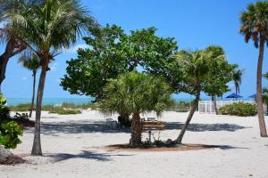 Коттедж с видом на залив