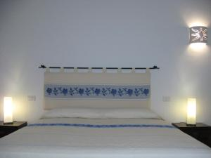 Il Vecchio Ginepro, Bed and Breakfasts  Arzachena - big - 13