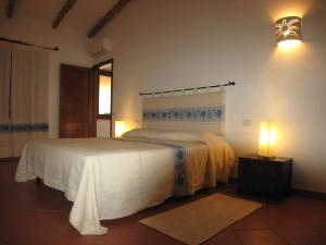 Il Vecchio Ginepro, Bed and breakfasts  Arzachena - big - 3