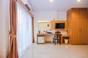 PKL Residence, Отели  Патонг-Бич - big - 6
