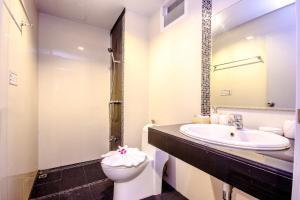 PKL Residence, Hotely  Patong - big - 4