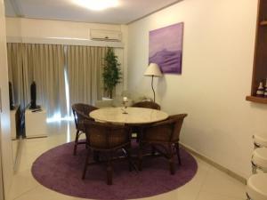 KS Residence, Aparthotely  Rio de Janeiro - big - 52