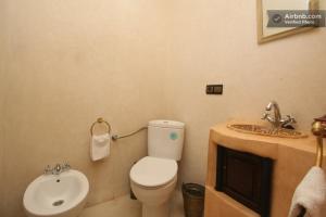 Riad Casa Sophia, Vendégházak  Marrákes - big - 20