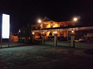 Prak Dara Guest House, Penziony  Banlung - big - 33