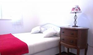 Little Rock Apartments, Appartamenti  Mostar - big - 21