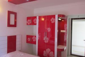 Royal Castle Service Apartment, Appartamenti  Nedumbassery - big - 35