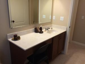 Tourmaline House at Crystal Cove Resort, Holiday homes  Kissimmee - big - 20