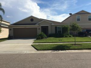 Tourmaline House at Crystal Cove Resort, Holiday homes  Kissimmee - big - 31