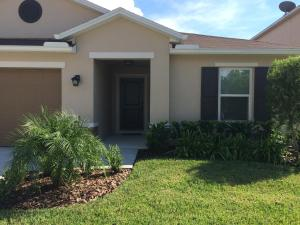 Tourmaline House at Crystal Cove Resort, Holiday homes  Kissimmee - big - 10