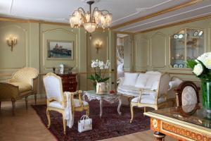Baglioni Hotel Luna (18 of 42)