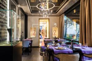 Baglioni Hotel Carlton (32 of 81)