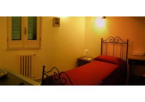 B&B Santa Barbara, Bed and breakfasts  Bitonto - big - 5