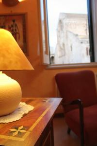 B&B Santa Barbara, Bed and breakfasts  Bitonto - big - 10