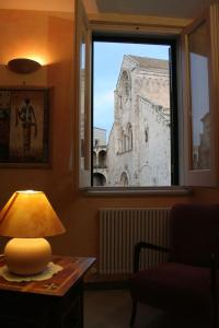 B&B Santa Barbara, Bed and breakfasts  Bitonto - big - 13