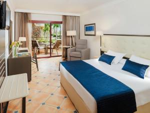 H10 Playa Meloneras Palace (19 of 36)