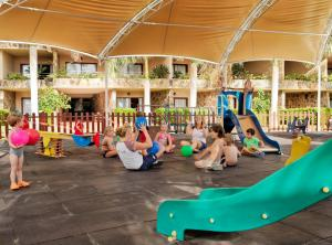 H10 Playa Meloneras Palace (8 of 36)