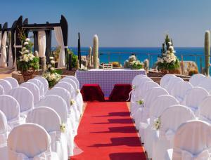 H10 Playa Meloneras Palace (22 of 36)