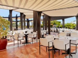 H10 Playa Meloneras Palace (11 of 36)