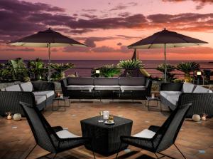 H10 Playa Meloneras Palace (29 of 36)