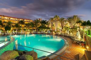 H10 Playa Meloneras Palace (28 of 36)