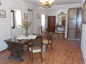 Guesthouse Casa Mirabella - AbcAlberghi.com